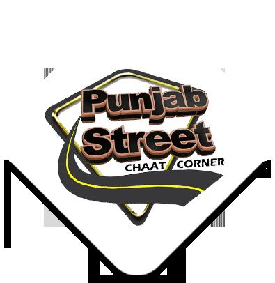 Punjab Street Chaat Corner
